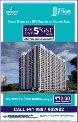 crescent-sky-heights-come-home-to-a-big-surprise-spaciosu-1-and-2-bhk-homes-ad-bombay-times-09-03-2019.png