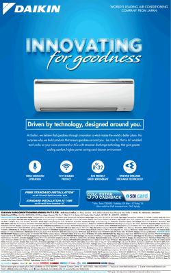 daikin-air-conditioners-innovating-for-goodness-ad-delhi-times-26-04-2019.png