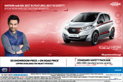 datsun-redi-go-ex-show-room-price-is-equal-to-on-road-price-ad-bombay-times-08-03-2019.png