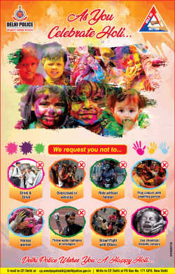 delhi-police-wishes-you-a-happy-holi-ad-times-of-india-delhi-20-03-2019.png