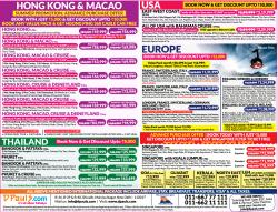 dpauls-com-hong-kong-and-macao-summer-promotion-ad-delhi-times-08-03-2019.png