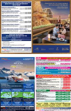 dpauls-com-summer-promotion-ad-delhi-times-26-03-2019.png