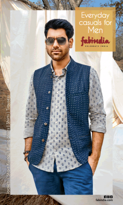 fabindia-everyday-casuals-for-men-ad-bombay-times-01-03-2019.png