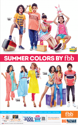 fbb-big-bazaar-summer-colors-by-fbb-ad-delhi-times-02-03-2019.png