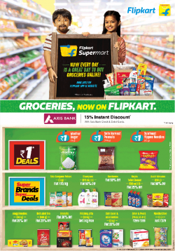 flipkart-groceries-now-on-flipkart-rs-1-deals-ad-bangalore-times-02-03-2019.png