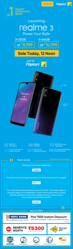 flipkart-launching-realme-3-power-your-style-ad-times-of-india-delhi-12-03-2019.png
