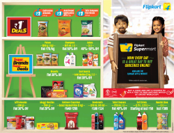 flipkart-supermart-now-everyday-is-a-great-day-ad-bangalore-times-23-03-2019.png