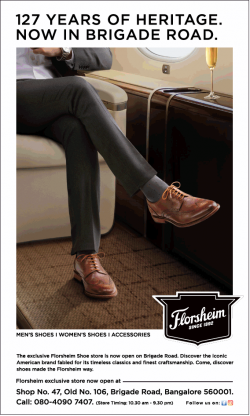 florshein-mens-shoes-127-years-of-heritage-ad-bangalore-times-02-03-2019.png