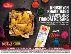 haldirams-khushiyon-bhare-rang-gujiya-aur-thandai-ke-sang-ad-delhi-times-17-03-2019.png