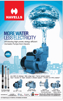 havells-more-less-electricity-introducing-high-power-domestic-pumps-ad-dainik-jagran-dehradun-23-03-2019.png