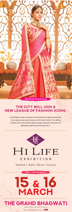 hi-life-exhibition-the-city-will-join-a-new-league-of-fashion-icons-ad-ahmedabad-times-14-03-2019.png