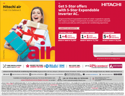 hitachi-air-conditioners-get-5-star-offers-with-5-star-expandable-inverter-ac-ad-delhi-times-20-04-2019.png