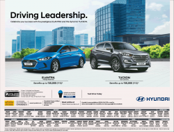 hyundai-driving-leadership-celebrate-your-sucess-ad-delhi-times-26-03-2019.png