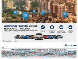 hyundai-experience-hyundai-service-just-around-the-corner-ad-delhi-times-17-03-2019.png
