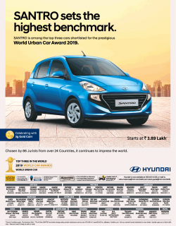 hyundai-santro-sets-the-highest-benchmark-ad-delhi-times-24-03-2019.png