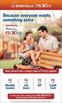 icici-bank-fd-xtra-because-everyone-wants-something-extra-ad-times-of-india-delhi-27-03-2019.png