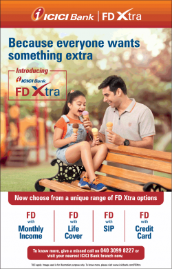 icici-bank-fd-xtra-scheme-ad-times-of-india-mumbai-06-03-2019.png