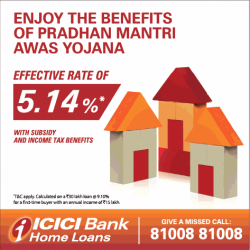 icici-bank-home-loans-ad-times-of-india-ahmedabad-14-03-2019.png