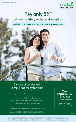 india-bulls-real-estate-construction-started-sample-flat-ready-for-visit-ad-times-of-india-delhi-09-03-2019.png