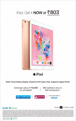 iphone-i-pad-get-it-now-at-rs-803-ad-bombay-times-09-03-2019.png
