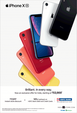 iphone-x-r-brilliant-in-every-way-starting-at-rs-53900-ad-times-of-india-delhi-27-04-2019.png