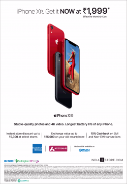 iphone-xr-get-it-now-at-rs-1999-ad-times-of-india-mumbai-09-03-2019.png