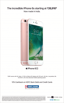 iphone6s-the-incredible-iphone-6s-starting-at-rs-26910-ad-delhi-times-27-04-2019.png
