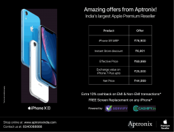 iphonex-amazing-offers-from-aptronix-ad-hyderabad-times-22-03-2019.png