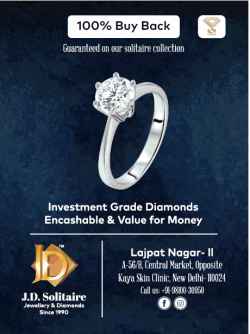 j-d-solitaire-jewellery-and-diamonds-100%-buy-back-ad-delhi-times-26-04-2019.png