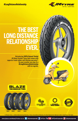 jk-tyre-the-best-long-distance-relationship-ever-ad-times-of-india-bangalore-10-03-2019.png