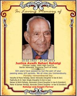 justice-avadh-behari-rohatgi-in-loving-memory-ad-delhi-times-27-04-2019.png