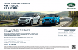 land-rover-aim-higher-go-beyond-ad-delhi-times-27-03-2019.png