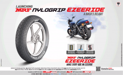 launching-mrf-nylogrip-ezeeride-a-bikers-delight-ad-times-of-india-delhi-20-04-2019.png