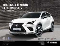 lexus-the-edgy-gybrid-electric-suv-ad-times-of-india-bangalore-13-03-2019.png