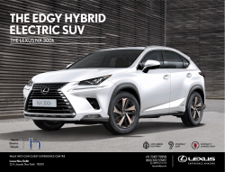 lexus-the-edgy-hybrid-electric-suv-ad-delhi-times-27-03-2019.png