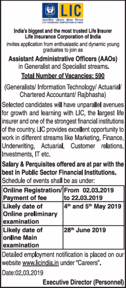 lic-total-number-of-vacancies-590-ad-times-of-india-bangalore-03-03-2019.png