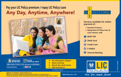 life-insurance-corporation-of-india-services-available-for-online-payment-ad-times-of-india-delhi-07-03-2019.png