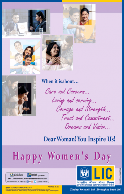 life-insurance-corporation-of-india-wishes-happy-womens-day-ad-times-of-india-mumbai-08-03-2019.png