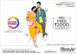 lifestyle-holi-offers-experience-all-new-lifestyle-at-oberoi-mall-ad-bombay-times-19-03-2019.png