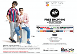 lifestyle-shopping-mall-free-rs-3000-voucher-on-puchase-of-rs-3000-ad-chennai-times-27-04-2019.png