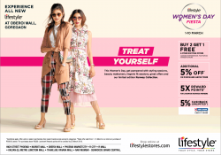 lifestyle-womens-day-fiesta-treat-yourself-ad-bombay-times-02-03-2019.png