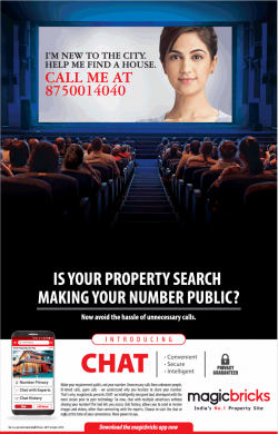 magicbricks-indias-no-1-property-site-introducing-chat-ad-times-of-india-mumbai-14-03-2019.png