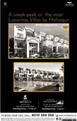 mahagun-properties-a-sneak-peek-at-the-most-luxurious-villas-ad-delhi-times-20-04-2019.png