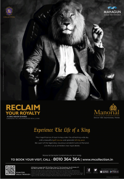 mahagun-reclaim-your-royalty-experience-the-life-of-a-king-ad-delhi-times-20-04-2019.png