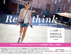 marksa-and-spencer-london-re-think-brunch-dates-ad-bombay-times-09-03-2019.png