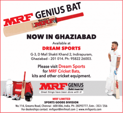 mrf-genius-bat-now-in-ghaziabad-ad-times-of-india-delhi-23-03-2019.png