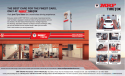 mrf-tiretok-the-best-care-for-the-finest-cars-ad-times-of-india-delhi-24-03-2019.png