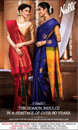 nalli-silks-the-season-indulge-in-a-heritage-of-over-90-years-ad-bombay-times-02-03-2019.png