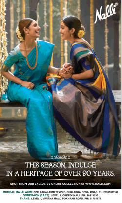 nalli-silks-this-season-indulge-in-a-heritage-of-over-90-years-ad-bombay-times-08-03-2019.png