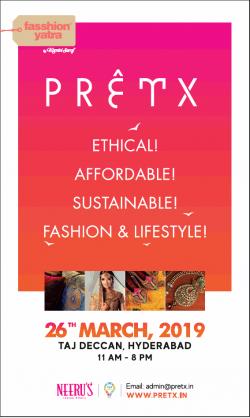 neerus-pretx-fasshion-yatra-ad-hyderabad-times-26-03-2019.png
